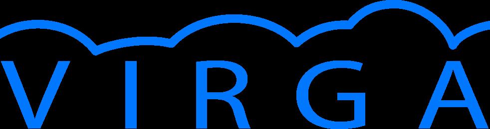 ERP Virga