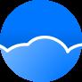 ERP VIRGA Cloud - ikona