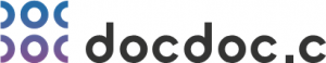 DMS DocDoc.C logotip