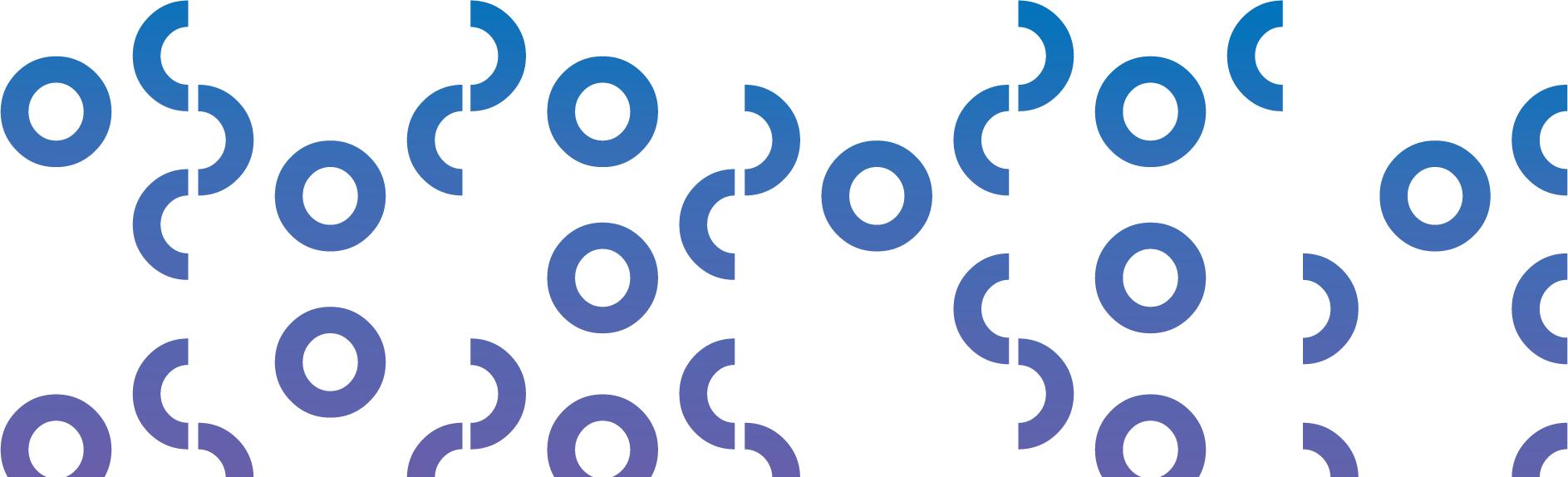 DMS DocDoc.C logo pattern
