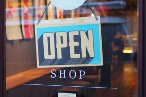 VIRGA POS Shop