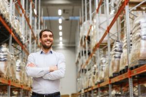 VIRGA Upravljanje veleprodajom – ERP Virga